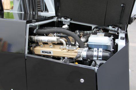 4 - Hubtex Press Release DQX Engine